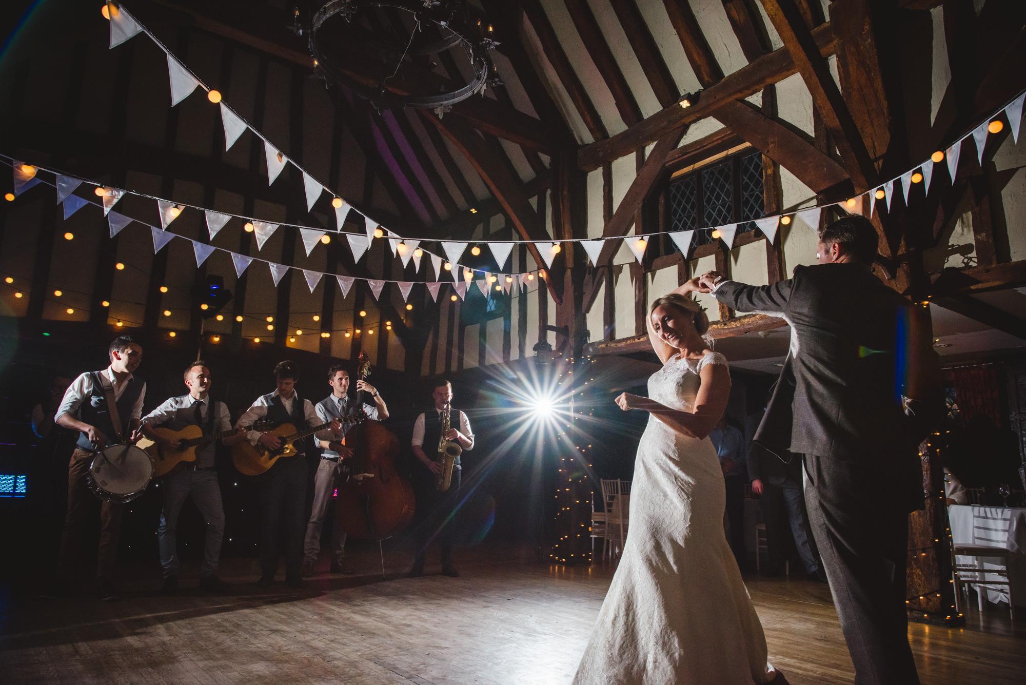 _3_Wedding Shot 1