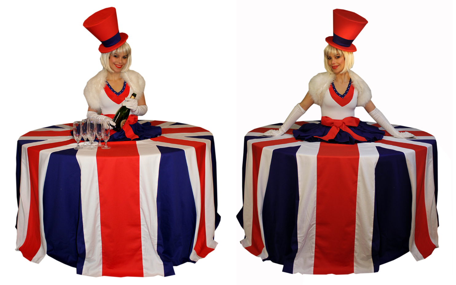 British_tables_pair