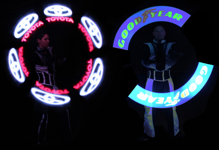 glow-car-logo-LED-light-show