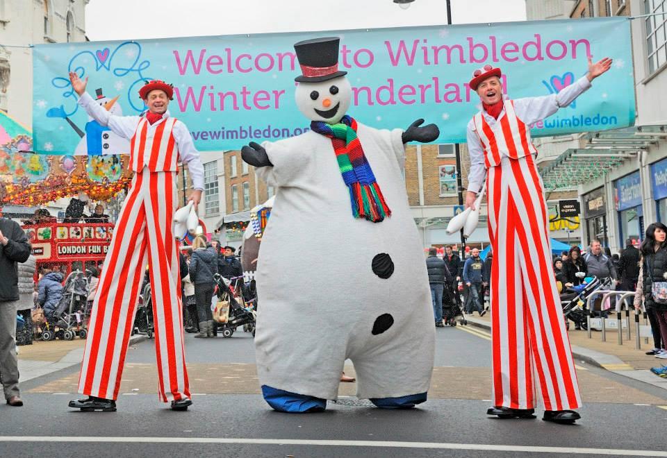 snowman-wimbledon-2013-1
