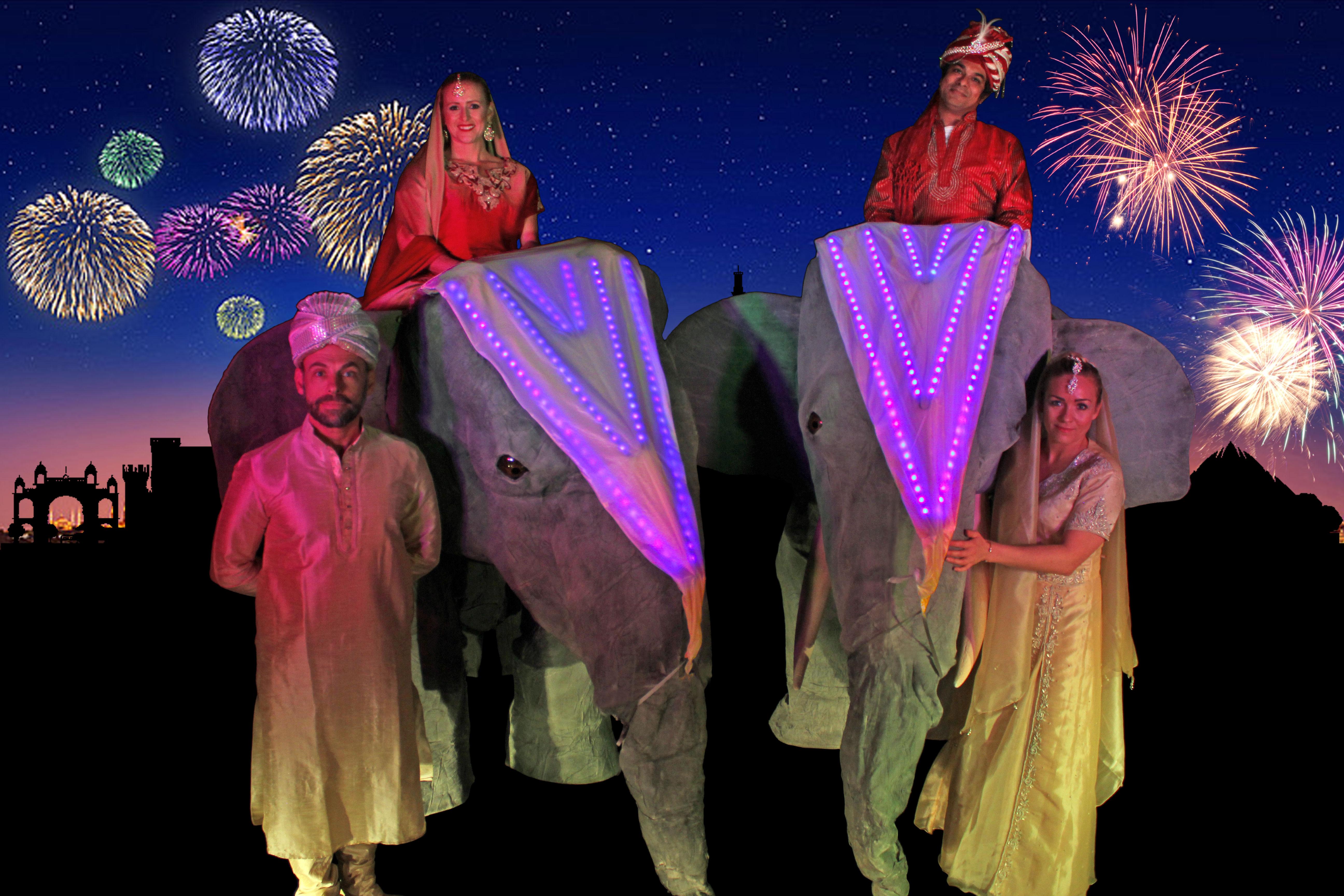 Indian Theme with LED IMG_4923_Web-Size_v2