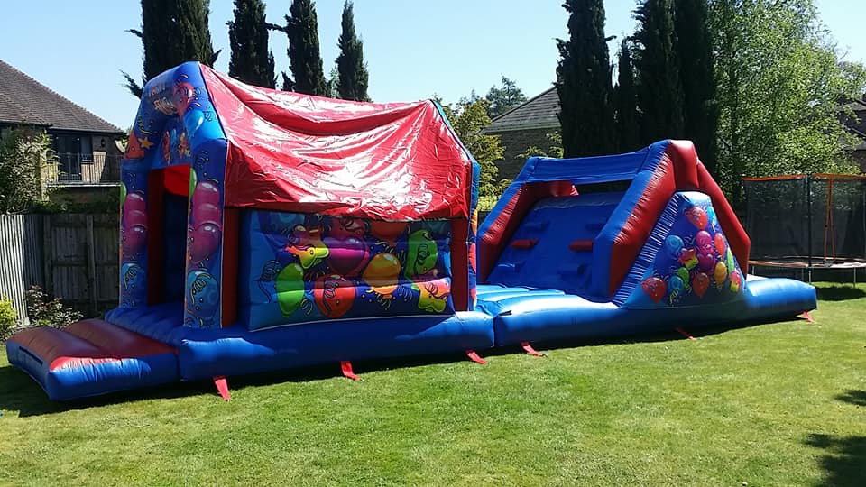 obstaclecourse2