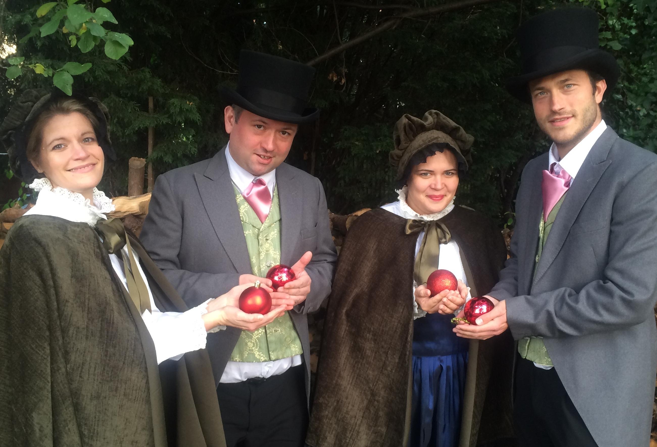 Victorian_Christmas_Carol_Singers_hire 2
