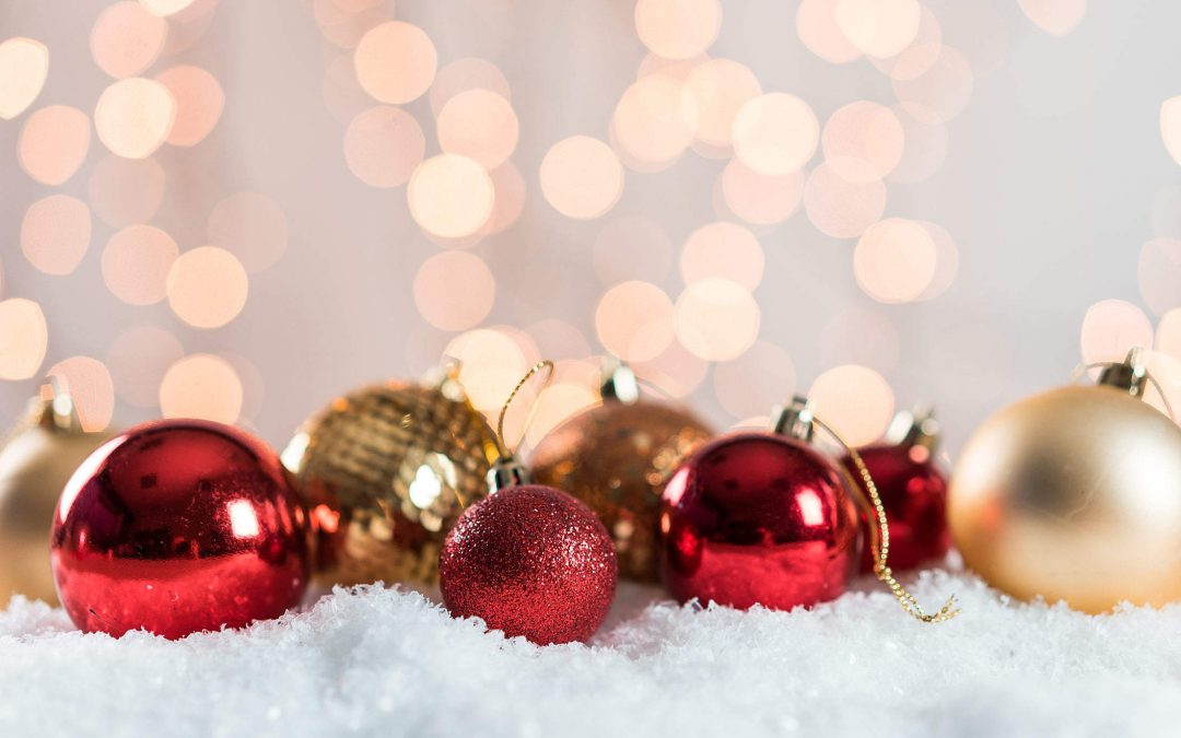 COVID CHRISTMAS CRACKER 2020 PARTY IDEAS