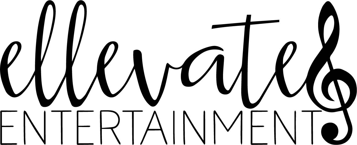 ELLEVATE ENTERTAINMENT
