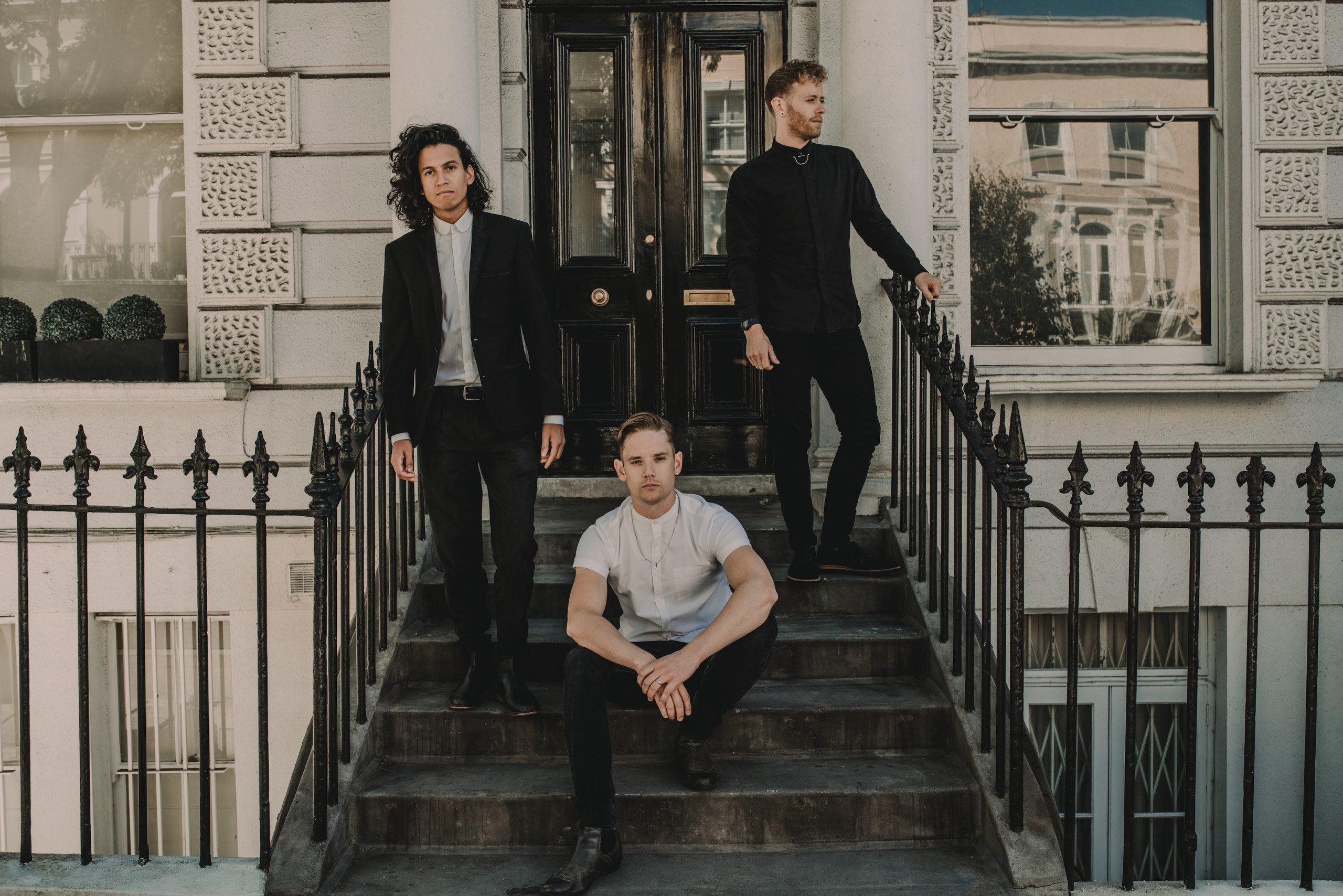 JMT-singers-trio-weddings-acoustic